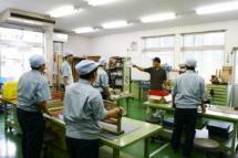 トップページ | 職業能力開発総合大学校